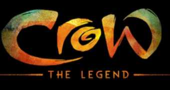 'Crow: The Legend' Review: John Legend Leads a Musical Tale of Native American Mythology